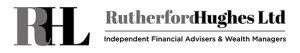 Rutherford Hughes Logo