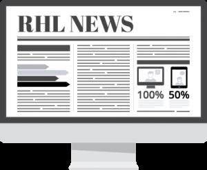 RHL Newsletter