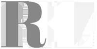 RHl Footer Logo-grey.png