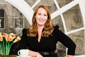 Denise, finacial advice newcastle