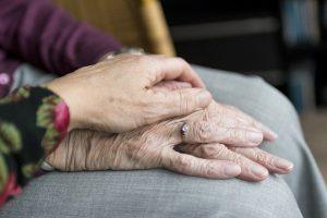 Funding long-term care